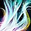 Energized Spirit Thread