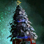 Wintersday Tree