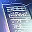 Trinqueur magistral