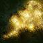 Powdered Aurillium