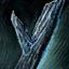 Jäger-Kurzbogenstab