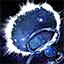 Outil de minage cosmique