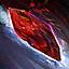 Bloodstone Visage Skin