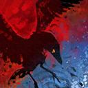 Mini-Oxidecimus le corbeau de l'ombre