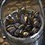 Lake Doric Mussels