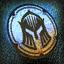 Grandmaster Armorsmith's Mark