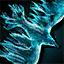 Raven's Spirit Glider