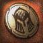 Grandmaster Leatherworker's Mark