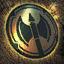 Grandmaster Artificer's Mark