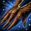 Marauder Gloves