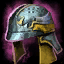 Heavy Scale Helm