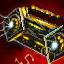 Duskk's World 1 Super Boom Box