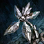 An Earthen Bouquet for Broadleaf