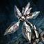 An Onyx Bouquet for Broadleaf