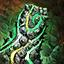 Saurian Runestone