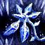 A Glacial Bouquet for Liriodendron