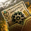 Draconis Mons Portal Scroll
