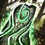 Arboreal Runestone