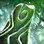 Oakheart's Runestone