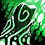 Desecrator Runestone