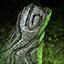 Druid Runestone
