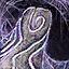 Webby Runestone
