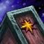 Houndskin Mantle Box