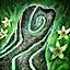 Wardbough's Runestone