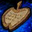Recipe: Mushroom Loaf