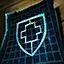 Hardened Siege Improvement