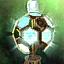Decoration: Superior Shield Generat...