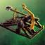 Decoration: Superior Catapult