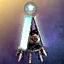 Decoration: Guild Shield Generator