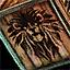 Black Lion Delivery Box