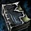 Zugangsschlüssel des Abaddon