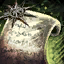 Writings of the Last Spearmarshal, ...