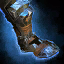Haimi's Riding Boots of the Rebirth