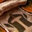 Recipe: Harrier's Warbeast Mask