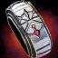 Attuned Dunkoro's Treasure (Infused...