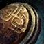 Dwarven Hammer Rune