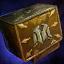 Elonian Coat Box