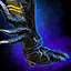 Forgemaster's Talons of the Cavalie...