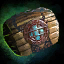 Highlands Strongbox