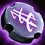 Überlegene Rune des Scharfschützen