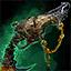 Mordant Revolver