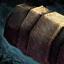 Dwarven Dagger Grip