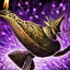 Nagozi's Enchanted Lamp