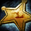Cavalier Star