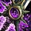 Sunspear Greatblade