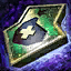 Supreme Rune of Holding